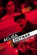 Acliga Doymak - wallpapers.