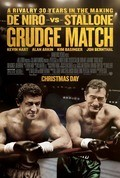 Grudge Match pictures.