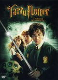 Harry Potter and the Chamber of Secrets pictures.