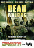 Rise of the Zombies pictures.