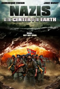Nazis at the Center of the Earth pictures.