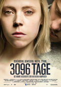 3096 Tage - wallpapers.