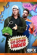 Jay and Silent Bob Go Down Under pictures.