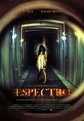 Espectro pictures.