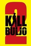Kill Buljo 2 - wallpapers.