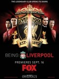Being: Liverpool - wallpapers.