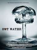 Hot Water - wallpapers.
