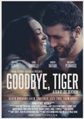 Goodbye, Tiger pictures.