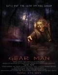 Gear Man - wallpapers.