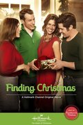 Finding Christmas - wallpapers.