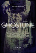 Ghostline pictures.