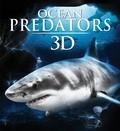 Ocean Predators - wallpapers.