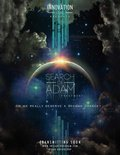In Search of Adam - wallpapers.