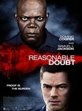 Reasonable Doubt - wallpapers.