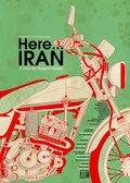 Inja Iran - wallpapers.