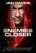 Enemies Closer pictures.