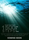 1500 Steps pictures.