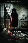 2 Bedroom 1 Bath - wallpapers.