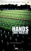 Hands That Hold Us - wallpapers.