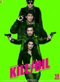 Kill Dil pictures.