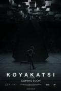 Koyakatsi pictures.