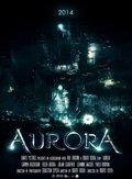 Aurora pictures.