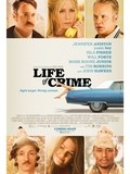Life of Crime - wallpapers.
