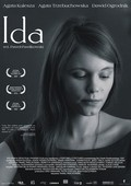 Ida - wallpapers.