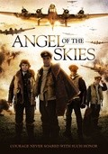 Angel of the Skies pictures.