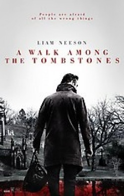 A Walk Among the Tombstones pictures.
