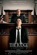 The Judge pictures.
