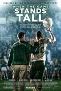 When the Game Stands Tall pictures.