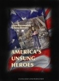 Rise of the Freedom Tower: Americas Unsung Hero's - wallpapers.