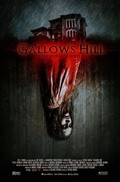Gallows Hill - wallpapers.