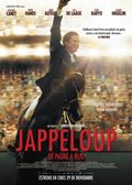 Jappeloup - wallpapers.
