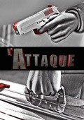 L'Attaque - wallpapers.