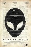 Alien Abduction - wallpapers.