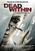 Dead Within - wallpapers.