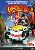 Who Framed Roger Rabbit pictures.