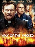 Way of the Wicked pictures.