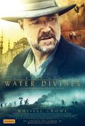 The Water Diviner - wallpapers.