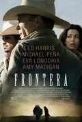 Frontera - wallpapers.
