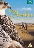 Wild Arabia pictures.