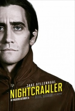 Nightcrawler - wallpapers.