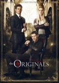 The Originals pictures.