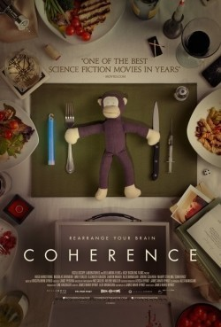 Coherence - wallpapers.