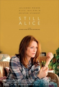Still Alice pictures.