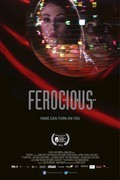 Ferocious - wallpapers.