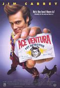 Ace Ventura: Pet Detective - wallpapers.