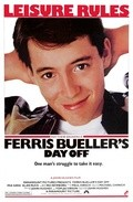 Ferris Bueller's Day Off pictures.